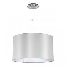 Подвесной светильник Maserlo 31598