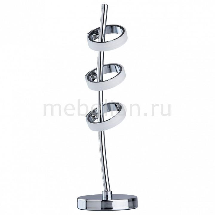 Настольная лампа MW-Light 632034103 Гэлэкси 9