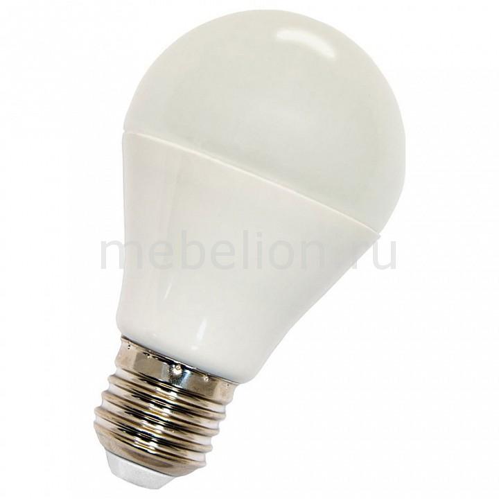 Лампа светодиодная Feron E27 230В 12Вт 2700K LB-93 25489