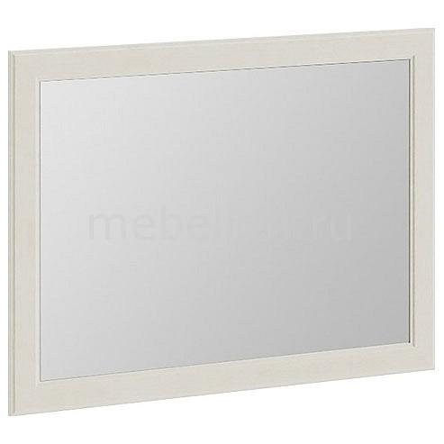 Зеркало настенное Мебель Трия Лючия ТД-235.06.02 карниз мебель трия лючия тд 235 07 33