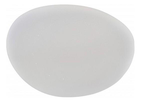Накладной светильник Kink Light Лаго 074136 (3000-6000K)
