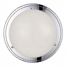 Накладной светильник Universale SL494.502.01