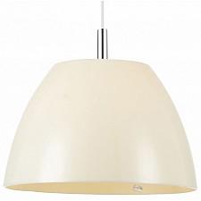 Подвесной светильник SL480.553.01