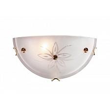 Накладной светильник Floret 049