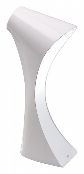 Настольная лампа Mantra 1546 Ora White