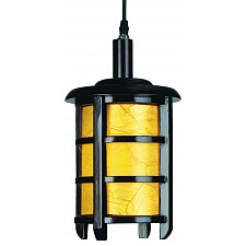 Подвесной светильник MW-Light 339014701 Восток 5