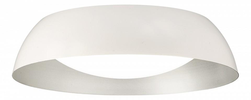 Накладной светильник Mantra 4847 Argenta
