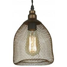 Подвесной светильник Специя LSP-9646