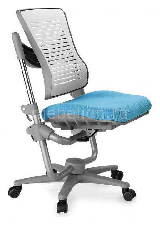 Стул компьютерный Comf-pro Conan компьютерный стул