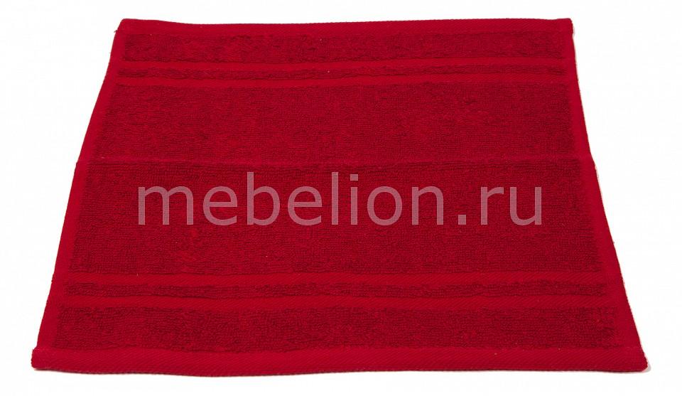 где купить  Банное полотенце Arloni (100х150 см) Marvel  по лучшей цене