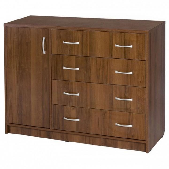 Купить Тумба КМ-2 10000023, Вентал, Россия