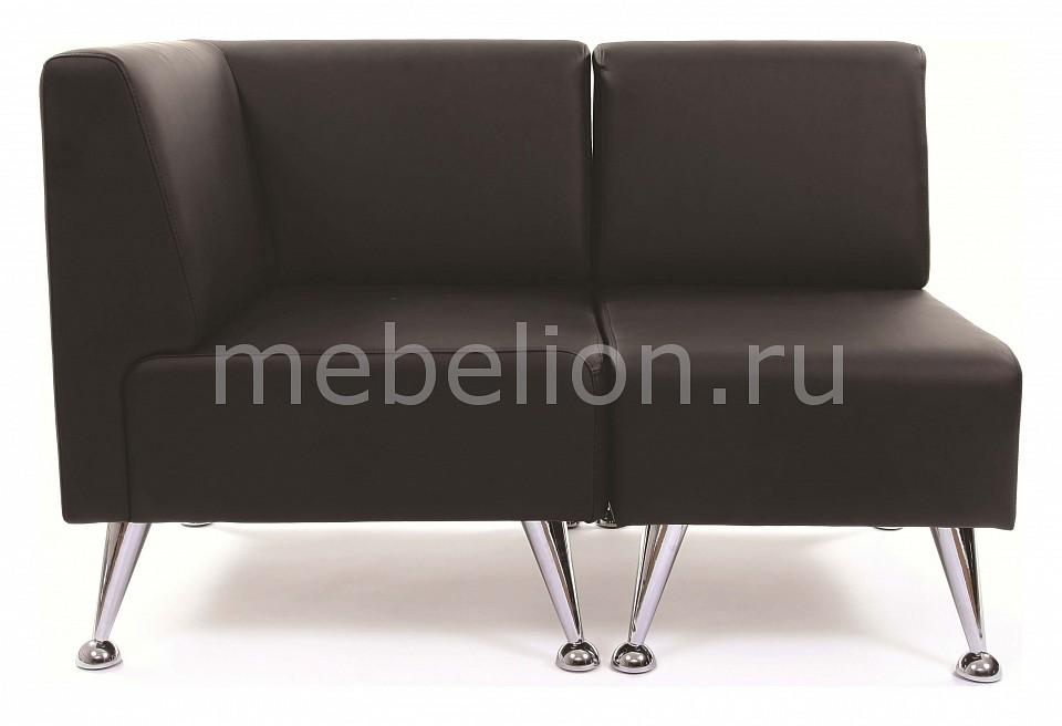 Chairman Модуль диванный Лайт Terra 118
