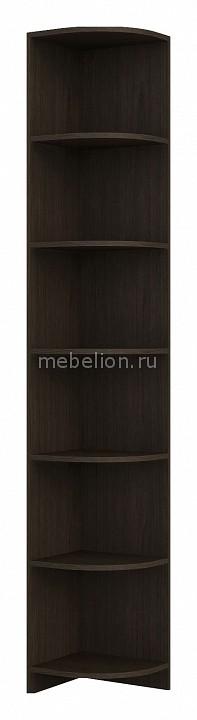 Стеллаж Ольга УТ-2000