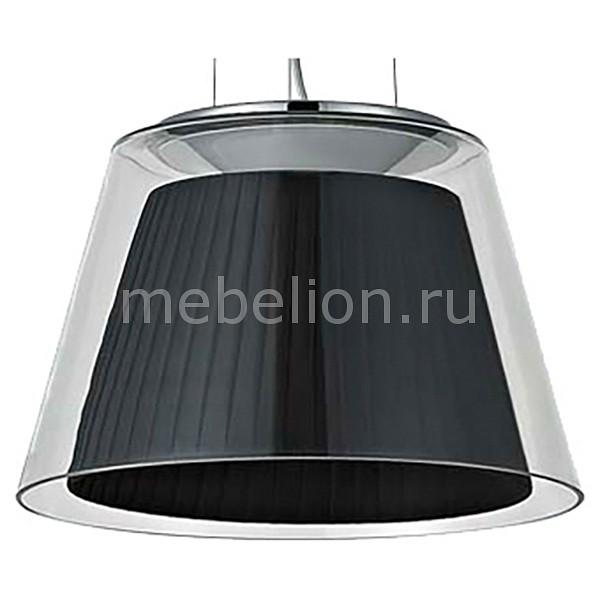 Подвесной светильник S111002/1black