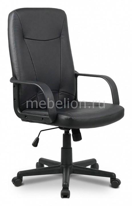 Кресло компьютерное College College_H-8365L-1