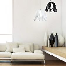Подвесной светильник Mantra 3740 Phanton