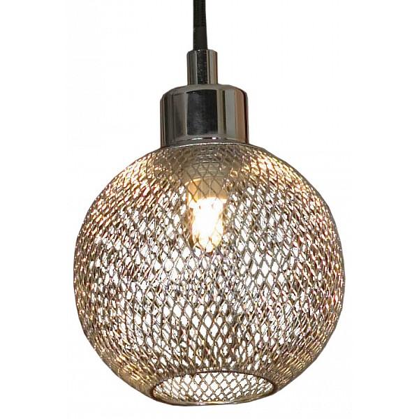 Подвесной светильник Sasso LSX-3506-01