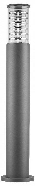 Наземный высокий светильник Feron DH0801 6303