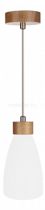 Подвесной светильник 33 идеи PND.121.01.01.001.OA-S.04.WH a b art oa 150