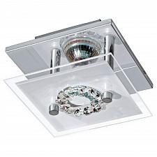 Накладной светильник Roncato93781