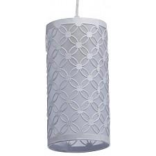 Подвесной светильник De Markt 333012301 Скарлет