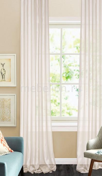 Гардина Garden (450х270 см) 1 шт. C W394 развивающий коврик biba toys happy garden 100 100 см gd053
