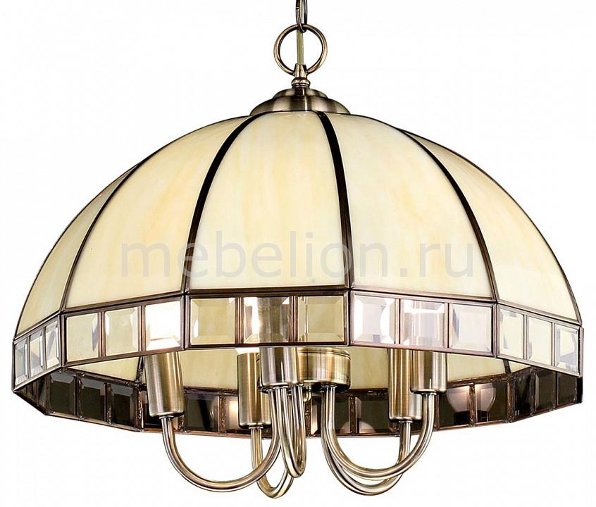 Подвесной светильник Citilux Шербург-1 CL440151 подвесная люстра citilux шербург 1 cl440151