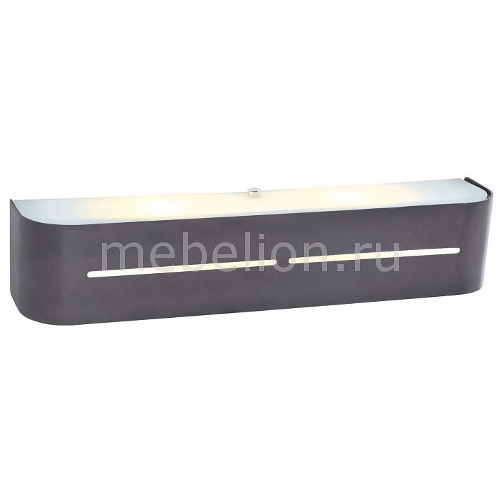 Купить Накладной светильник Cosmopolitan A7210AP-2BK, Arte Lamp, Италия