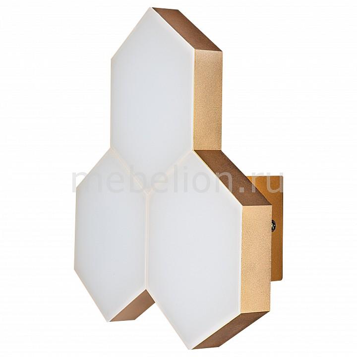 Накладной светильник Lightstar 750633 Favo
