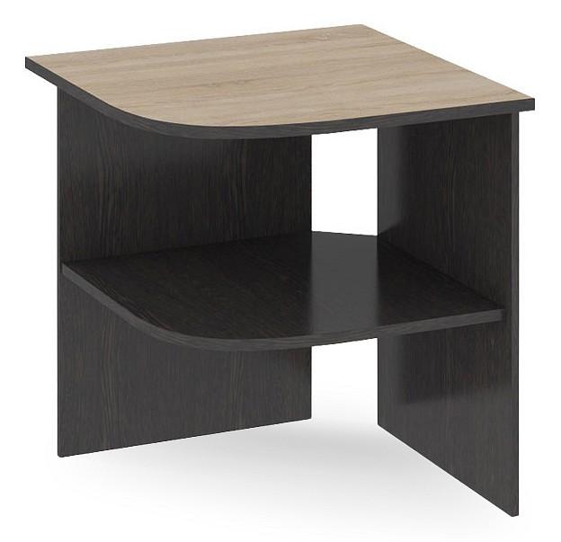 Стол приставной ТриЯ Успех-2 ПМ-184.10