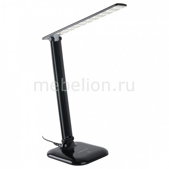 Настольная лампа офисная Elektrostandard Alcor a037478 душевой трап pestan square 3 150 мм 13000007