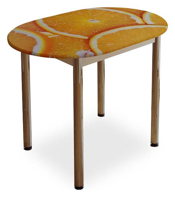 Стол обеденный BTS BTS мебель bts