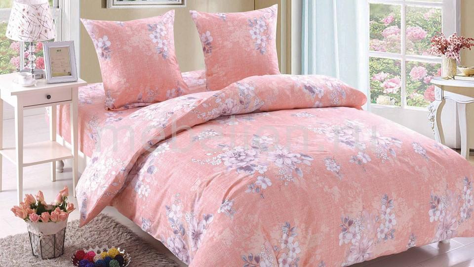 Комплект двуспальный Amore Mio Amelia
