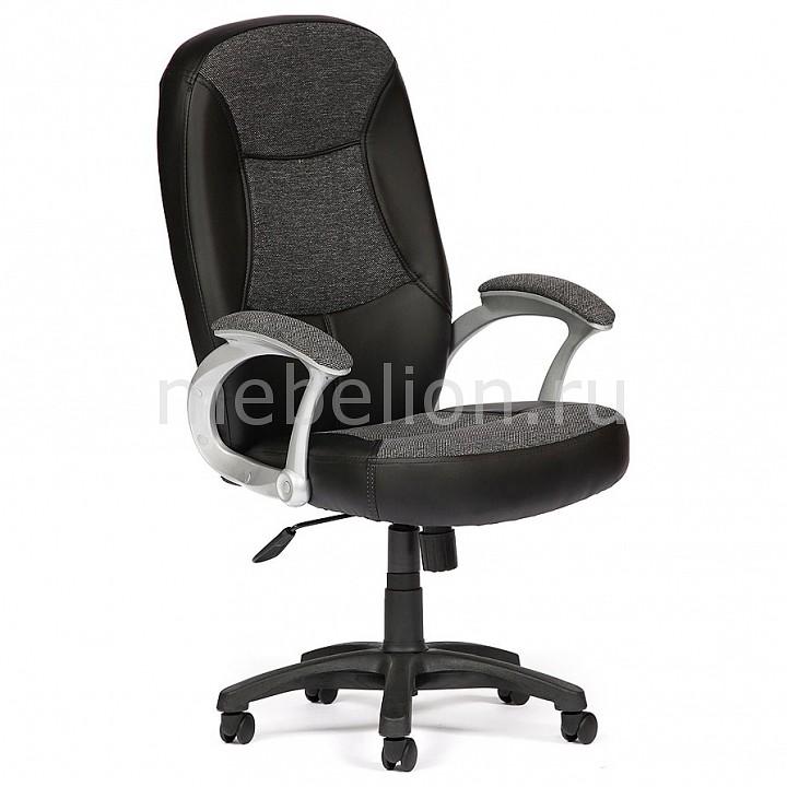Кресло компьютерное COMPACT ST