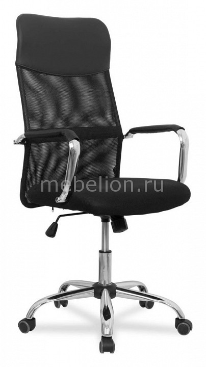Кресло компьютерное College College CLG-419 MХН кресло компьютерное college bx 3177 brown