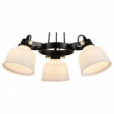 Подвесной светильник SL714.403.03