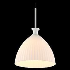 Подвесной светильник Canou MOD702-01-W