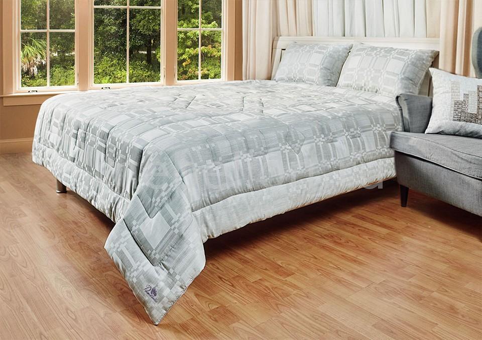 Одеяло полутораспальное Primavelle Lino