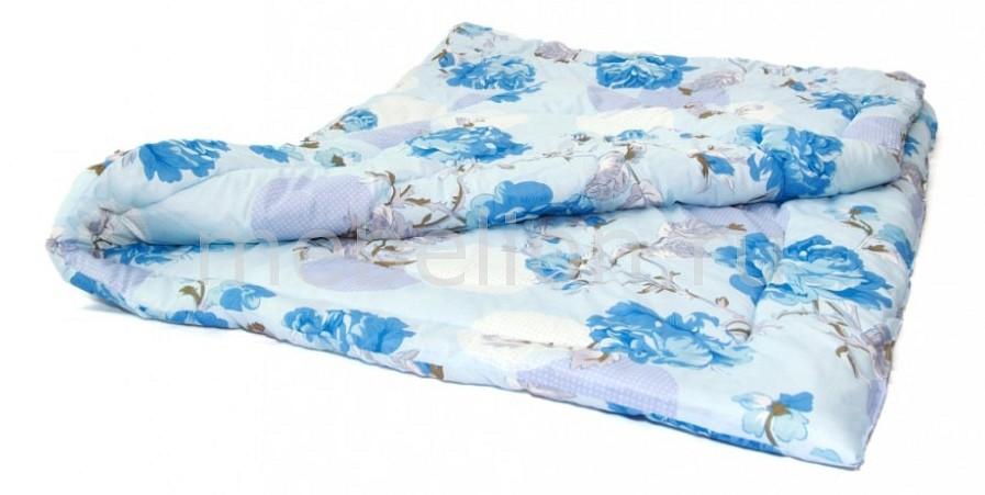 Одеяло двуспальное ПИЛЛОУ