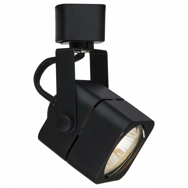 Светильник на штанге Arte Lamp Linea A1314PL-1BK Linea A1314PL-1BK aqua linea prime 60 1 левосторонний венге