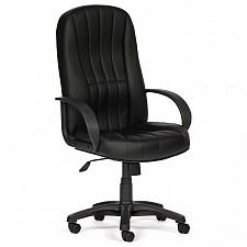 Кресло компьютерное Tetchair СН767