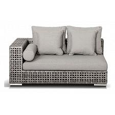 Секция для дивана 4sis Канти
