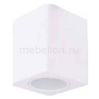 Накладной светильник Donolux DL263G dl263g 8 donolux