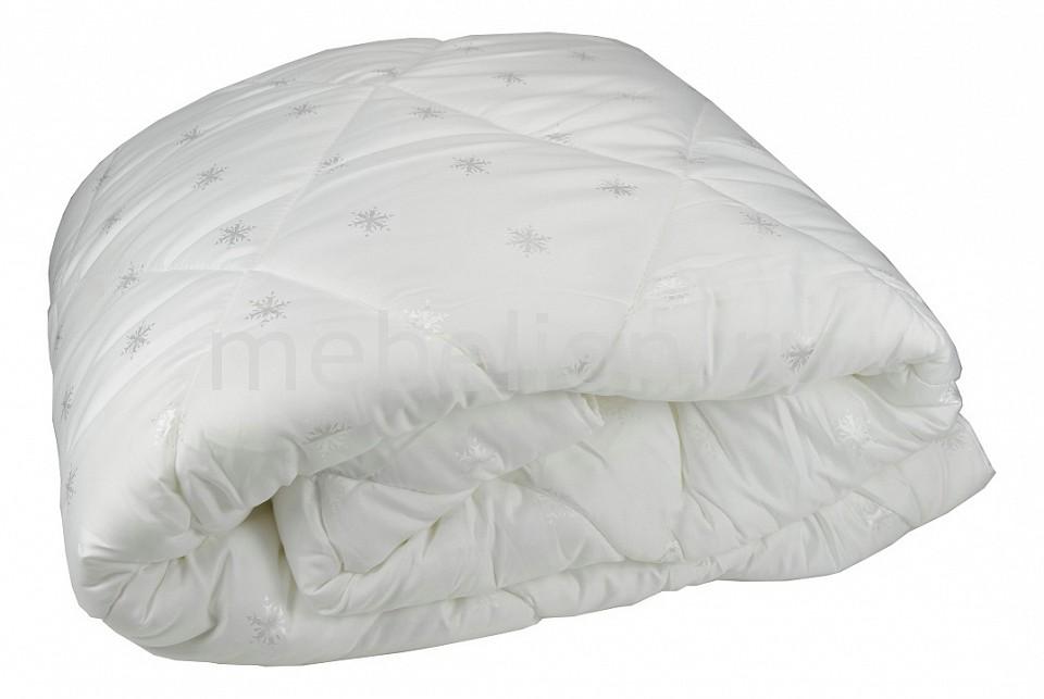 Одеяло двуспальное Karna