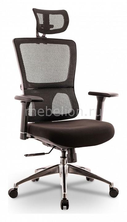 лучшая цена Кресло компьютерное Everprof Everest EР-Everest Mesh Black
