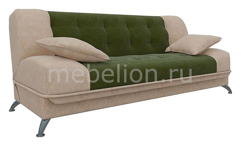 Диван-кровать Анна