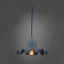 Подвесной светильник Cosmo 12744 Egg of Columbus