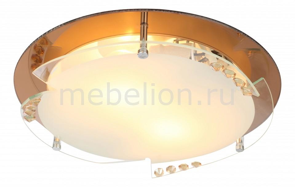 Накладной светильник Globo Armena I 48083-2 globo потолочный светильник globo armena 48083 2
