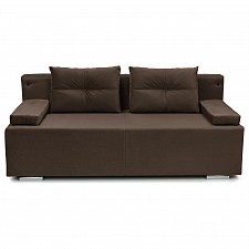 Диван-кровать Леон 10000352