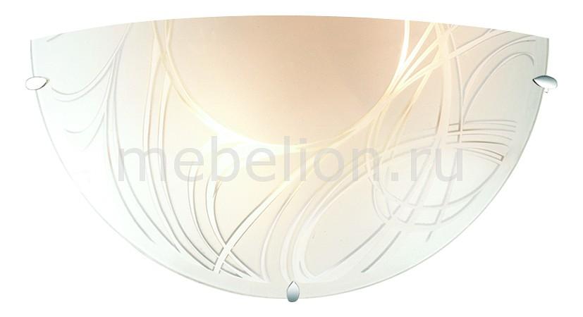 Накладной светильник Sonex Trenta 1206 настенный светильник sonex trenta 1206